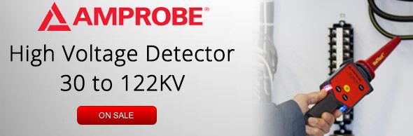 Amprobe TIC300 Voltage Detector