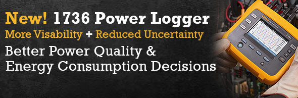 More visibility, reduced uncertainty for better power quality and energy consumption decisions