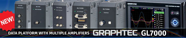 Graphtec-Brand Hero- GL7000