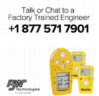 Honeywell Factory Trained