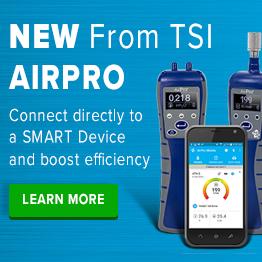 TSI AirPro