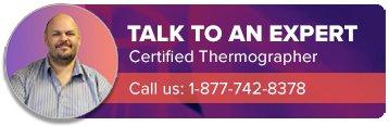 Talk to an expert - 1-877-742-8378