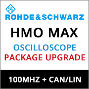 HMO Max Package Upgrade