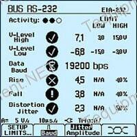 Bus Health