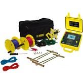 4630 Kit Series