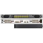 Signal Generators / Counters
