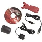 USB-KITx Series
