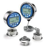 Ashcroft Sanitary Pressure Gauges