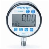 Ashcroft 2089, 2086, 2084 Digital Test Gauge Series