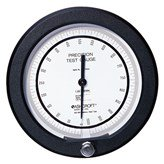 Ashcroft A4A Precision Test Gauge