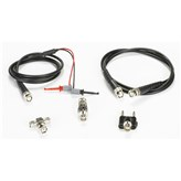 Test Leads and Instrument Accessory Kits
