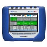 Dranetz HDPQ Xplorer-400