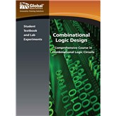 Embedded Systems Design Series