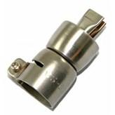 Hakko 850 Series Nozzle