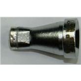 N60 Series Nozzles