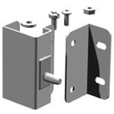 Remote Door Switches Series