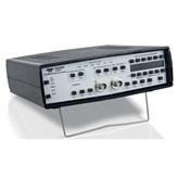 DA1855A Differential Amplifier