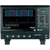 HDO4000MS-series
