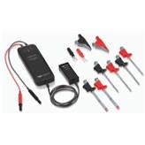 LEcroy HVD3100 high voltage probes