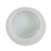 Luxo magnifier lenses