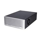 VS-NVR-1610 series