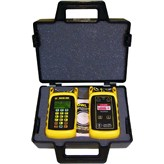 Micro OWL Series Auto-Wavelength Test Kits