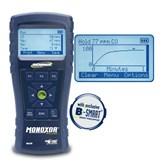 Monoxor Plus 0019 Series