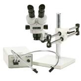 TKMZ Meiji microscope packages