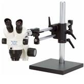 ProZoom 6.5 Binocular