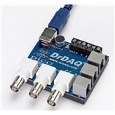 DrDAQ Series