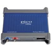 PicoScope 3000 series