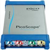 PicoScope 6000 Series