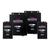 HD-One