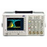 TDS3000 Series