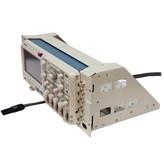 Tektronix RMD2000 Series