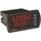 Yokogawa YPP Panel Meters