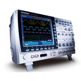 GDS-2000A-MSO