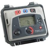 Megohmmeter / Insulation Resistance Testers