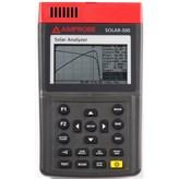 Solar Analzyers