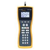 Telecom Testing and Tools