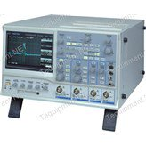 Analog Oscilloscopes