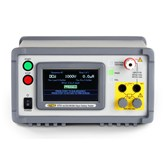 Safety Testing  /  Surge Testing