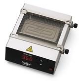 WHP Preheating Plate