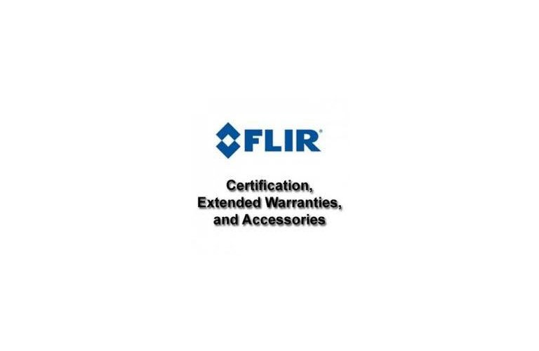 FLIR - 2YW-Plus-200