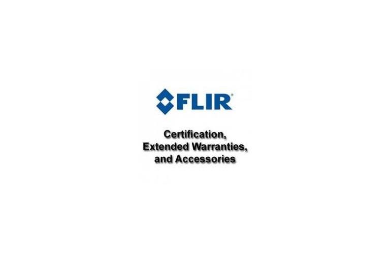 FLIR - 2YW-Plus-80