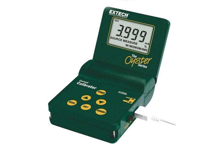 Extech 412355A