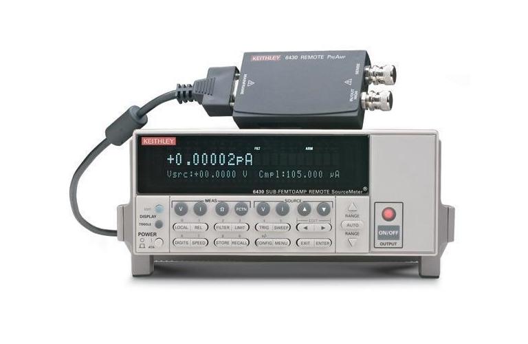 6430_image_4 keithley 6430 sub femtoamp remote sourcemeter tequipment net pulsar technology model 2030 wiring diagram at gsmportal.co