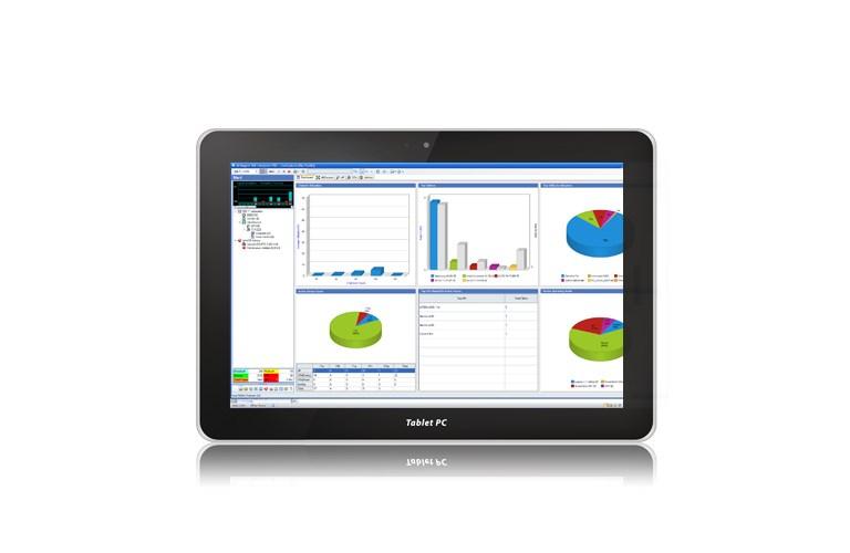Fluke Networks AirMagnet Wi Fi Analyzer Pro Windows