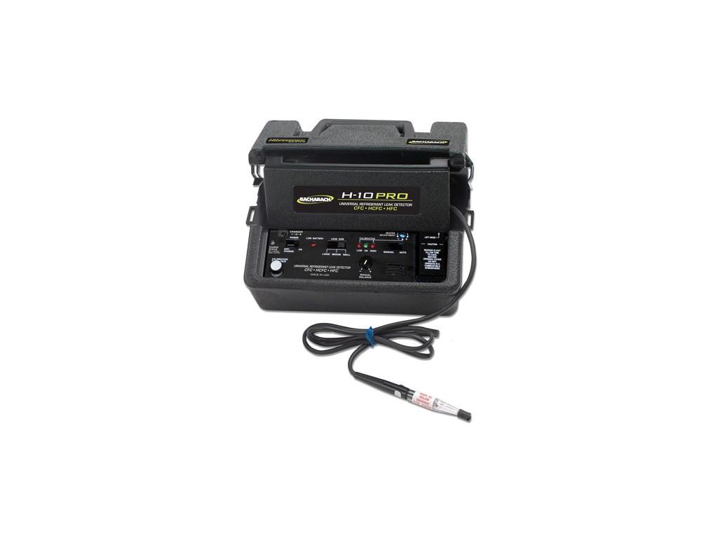 Bacharach 3015 8004 Demo Refrigerant Leak Detectors