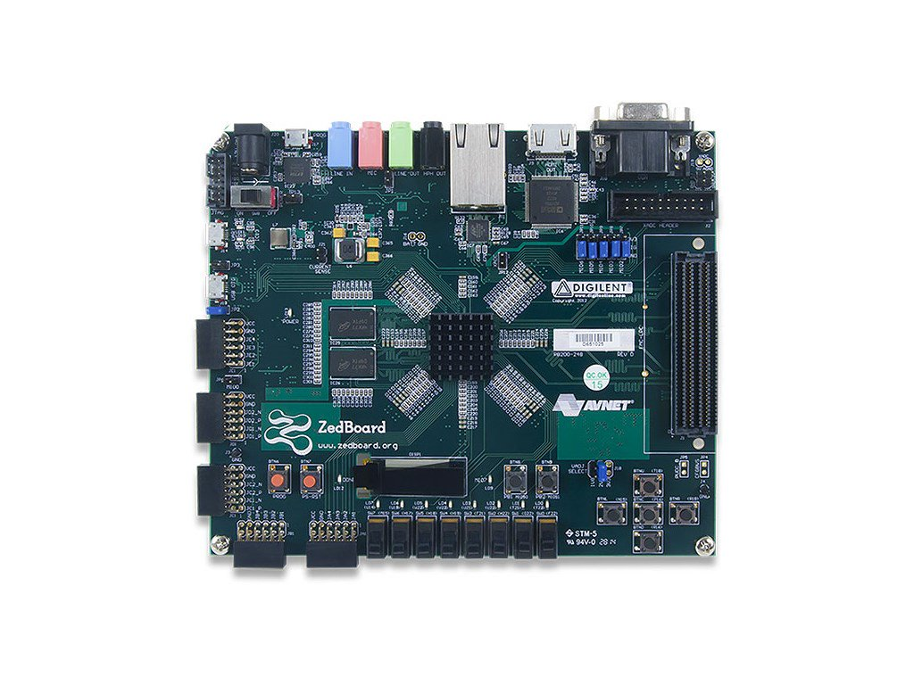 Digilent Zedboard Zynq 7000 Arm Fpga Soc Development Board Am Transmitter Block Diagram How Do I Use Products At Zoom Add To